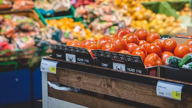Alimentação em tempos de COVID-19: o que recomendam os nutricionistas