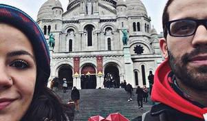 Paris: adorámos e odiámos