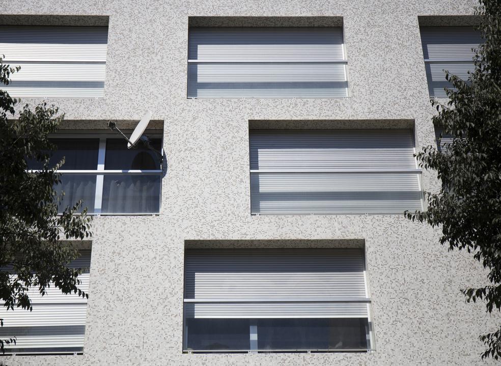 Já abriram as candidaturas para o subsídio de arrendamento em Lisboa