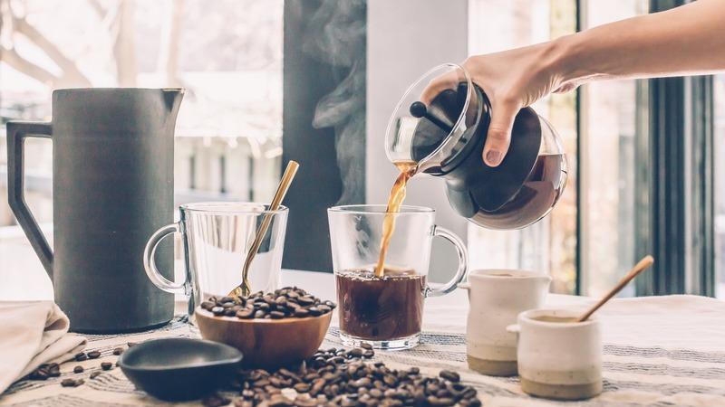 Primeiro festival do café chega a Portugal já este fim de semana