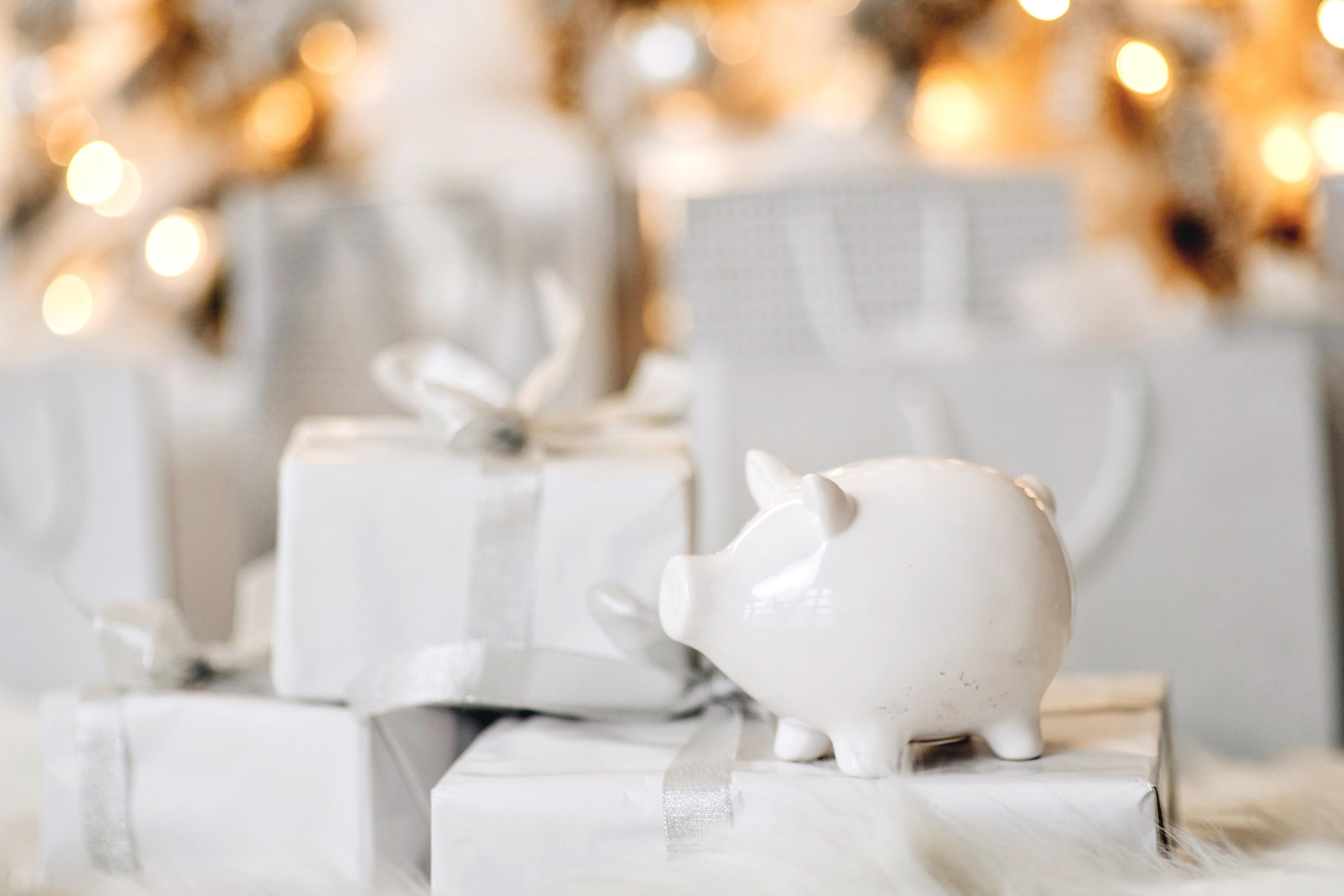 7 dicas para um Natal sem dívidas