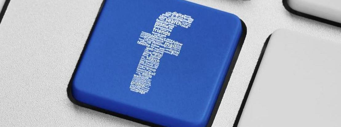 """Facebook: Partilhas e likes podem ser consideradas """"difamação"""""""