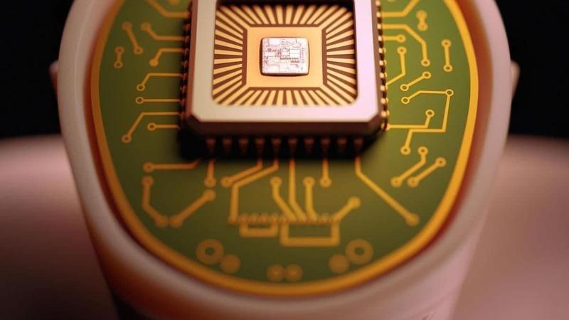 """""""Implantes Cerebrais"""" tipo Google podem tornar a aprendizagem obsoleta em 20 anos"""