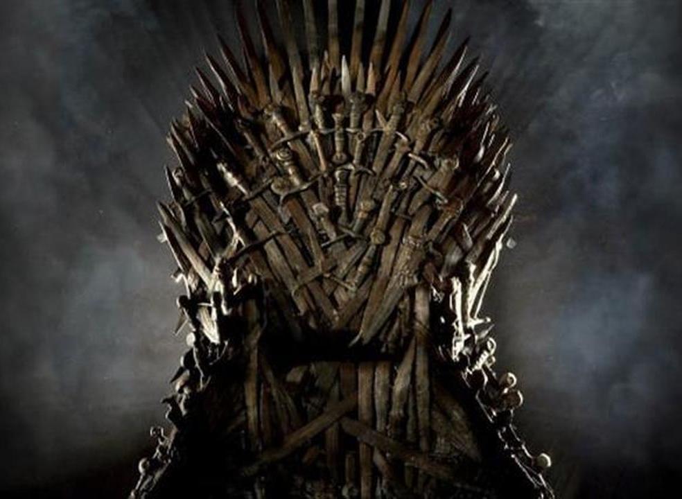 Game of Thrones. O final chegou mas o exército de Westeros está agora às portas da realidade