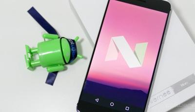 As 15 melhores dicas para Android de 2016