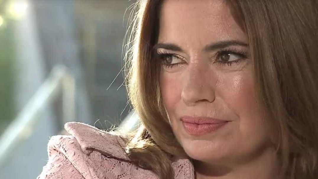 """Encenador Ricardo Pais acusa Bárbara de se sentir """"uma diva"""""""
