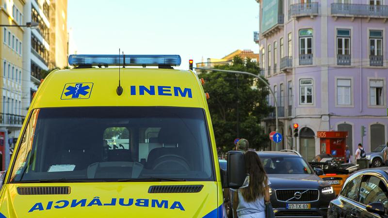 Rejeitada providência cautelar da Ordem dos Enfermeiros para travar formação de técnicos do INEM