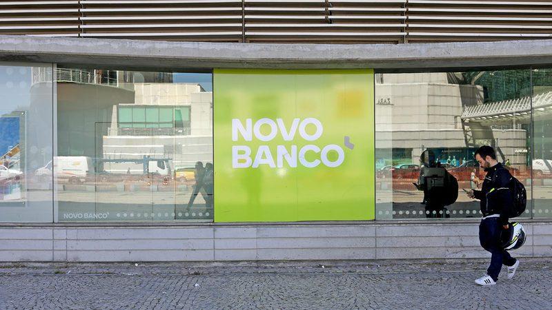 """Novo Banco: Máximo dos Santos atento aos """"impactos"""" da venda sobre Fundo de Resolução"""