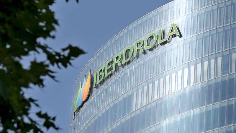 Iberdrola vai investir 6,5 mil milhões de euros em novos projetos no Brasil