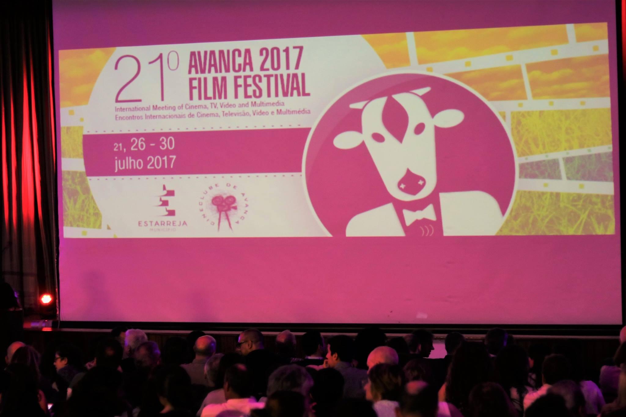 """COVID-19: formato """"mini Drive-In"""" vai ser testado no festival de cinema AVANCA"""