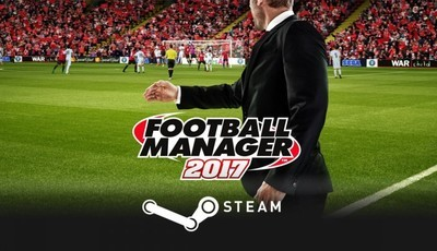 Football Manager prepara época 2016/17