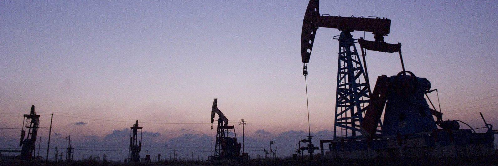 As dificuldades em limitar a produção de petróleo