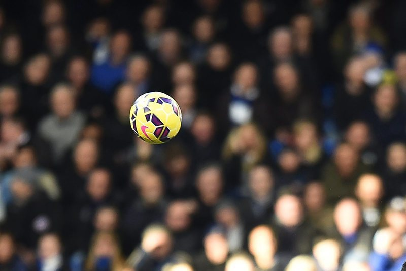 Burnley vence Watford e 'escapa' aos últimos lugares
