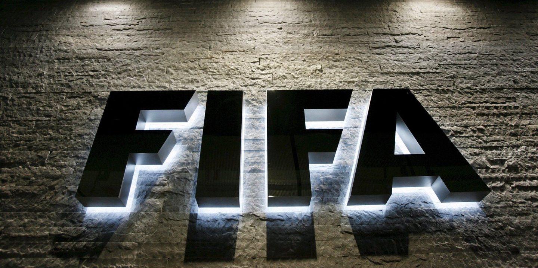 Futebol: FIFIA estudar criar Mundial único e anual para jovens