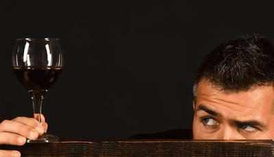 Um vinho branco pode vir de uvas tintas? O quiz para quem acha que sabe tudo sobre vinho