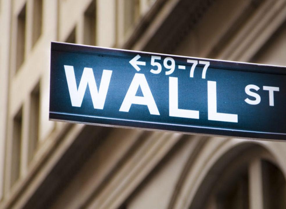 """Wall Street abre em alta, após guerra comercial ter sido colocada """"em espera"""""""