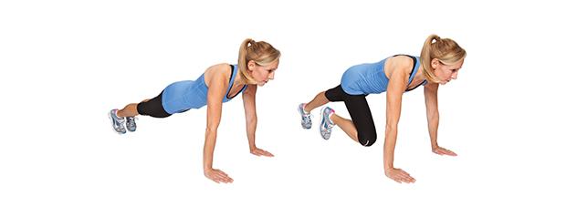 5 exercícios para fazer em casa e perder peso 722d22c87c1bd38cbf62fc9f46018c2d7c80a5e5