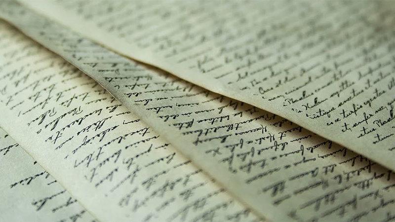 Sabia que estes conhecidos escritores apenas publicaram o seu primeiro livro depois dos 50 anos?