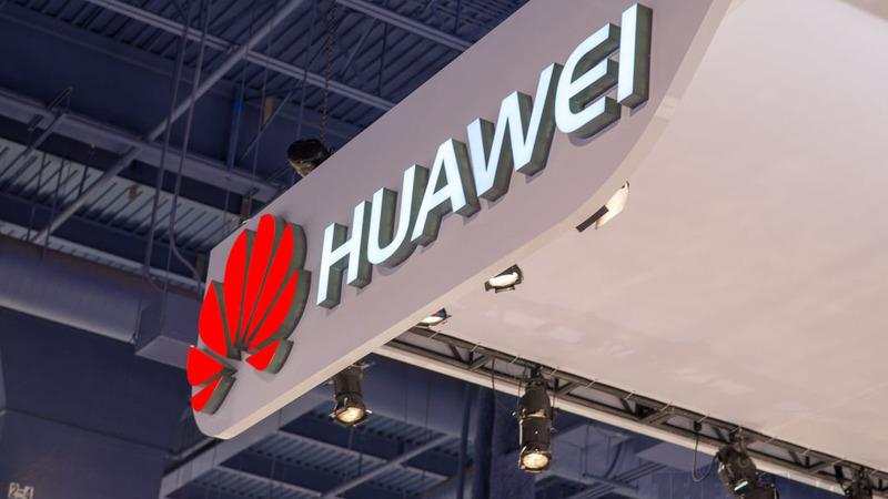 Huawei perde o interesse do público e dá lugar à Samsung e Xiaomi