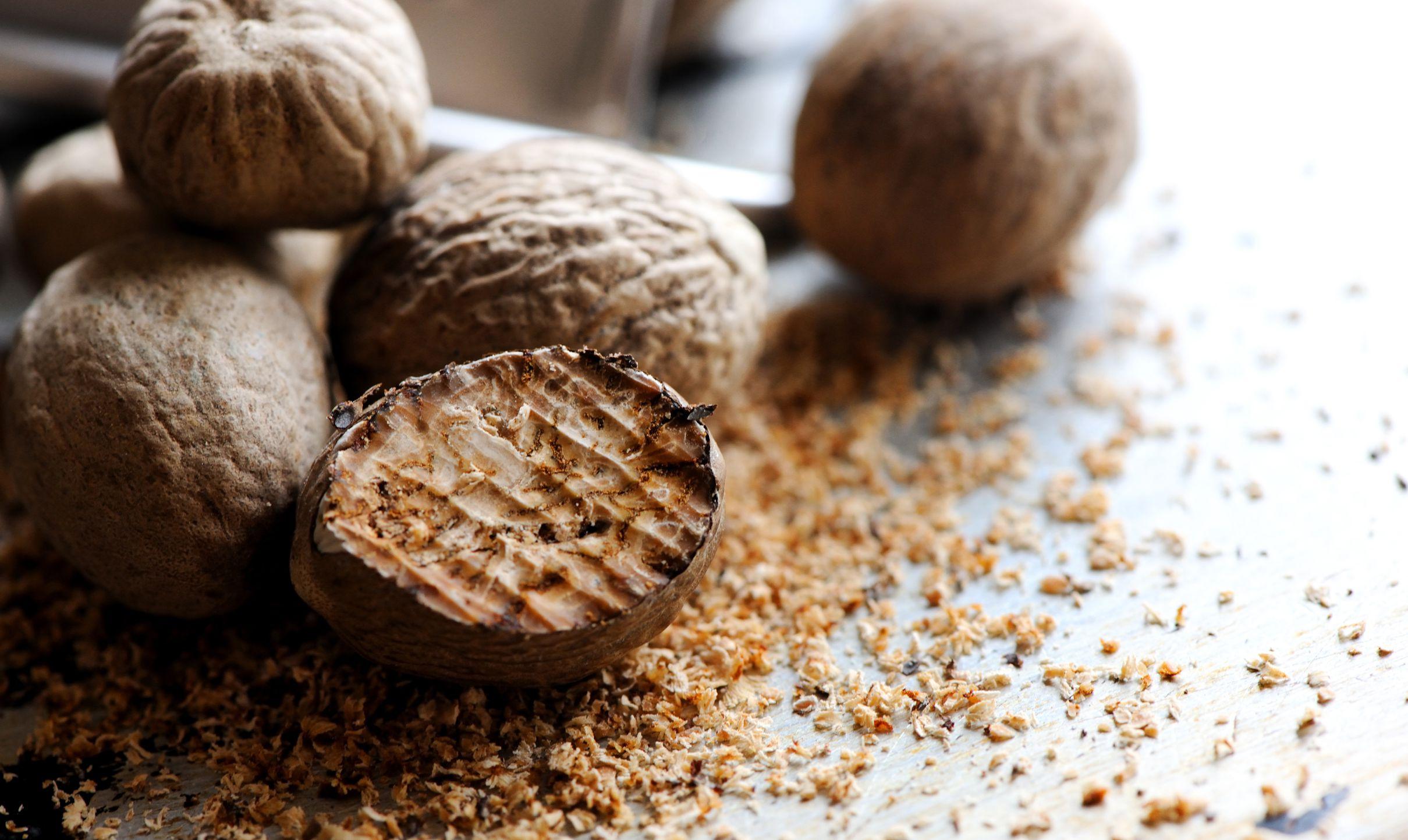 10 alimentos venenosos que podem matar em segundos