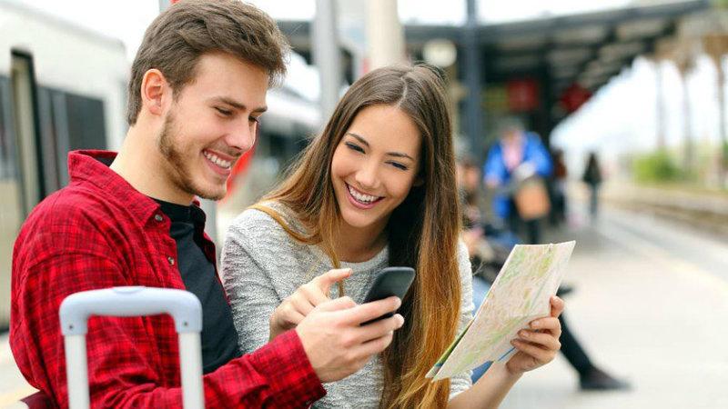 Quer receber 50 euros por dar boas dicas a turistas?