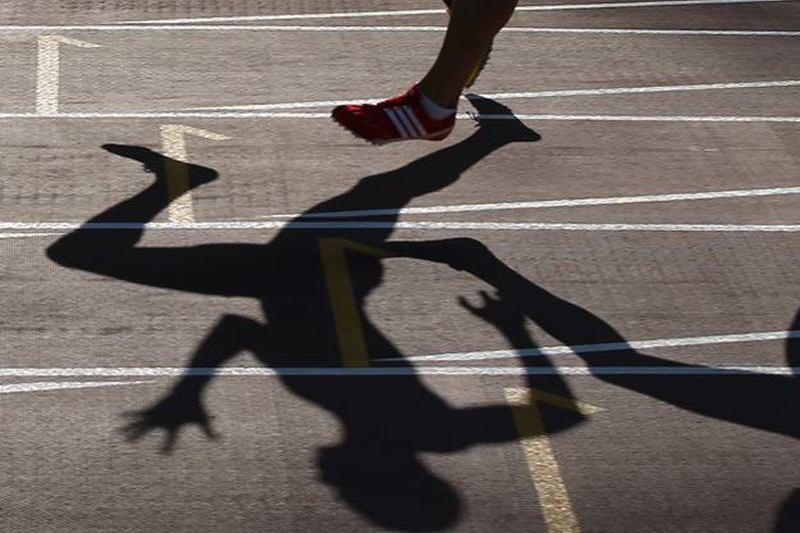 Agência Mundial Antidopagem regista 1.693 infrações em 2014