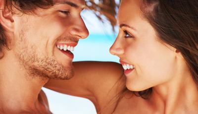 A sua relação vai sobreviver a este verão?