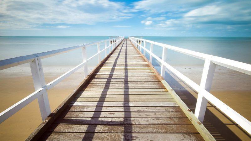 Governo deixa cair proposta sobre perda de férias em caso de baixa prolongada