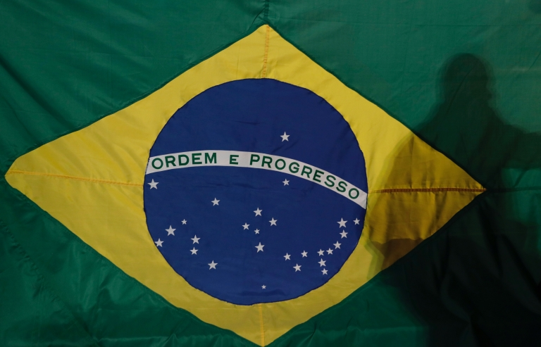 Operação Faroeste: Polícia brasileira investiga juízes da Bahia por esquema de venda de decisões judiciais