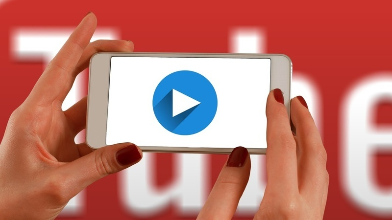 YouTube oferece acesso a catálogo de filmes suportados por publicidade
