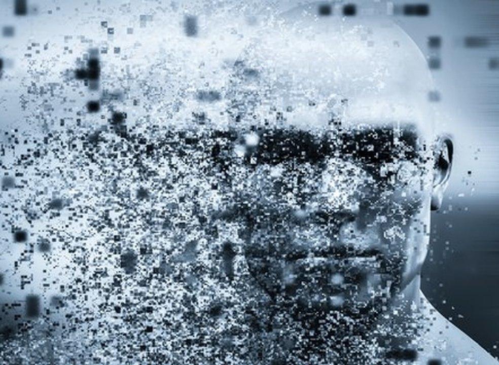"""Será possível manipular as decisões dos humanos através da informação e conduzi-las para um """"bem maior""""?"""