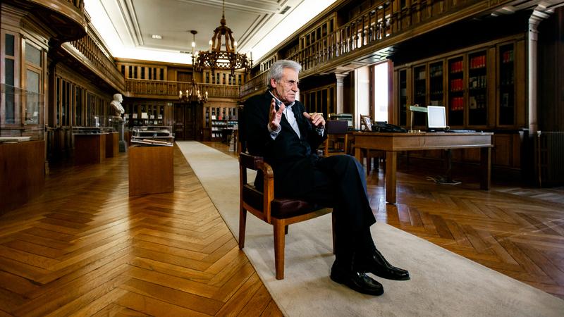 """Verdade ou mentira: Jerónimo de Sousa diz que """"não há nenhumas eleições para primeiro-ministro"""", apenas para deputados"""