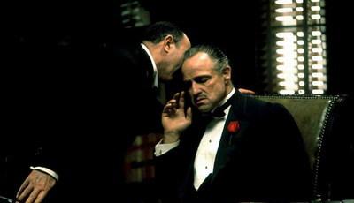 """Coppola sente-se """"envergonhado"""" por """"O Padrinho"""" ser o filme preferido de vários ditadores... e Boris Johnson"""