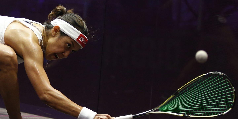 Federação Nacional de Squash reconhecida com estatuto de utilidade pública