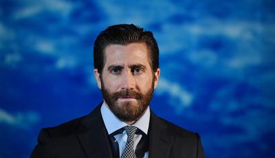 Batman: Irá Jake Gyllenhaal substituir Ben Affleck?