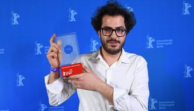 Festival de Berlim: Filmes de Hungria e Portugal ganham Urso de Ouro