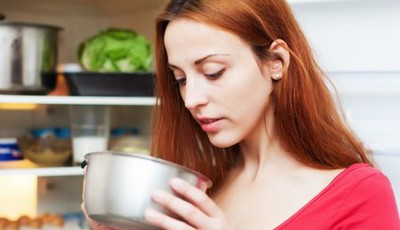 Como congelar os diferentes tipos de alimentos