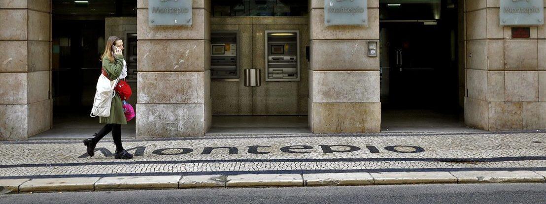 Conselho fiscal aprova orçamento do Montepio para 2020 mas deixa avisos