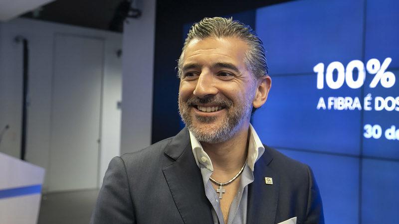 """Altice acusa Anacom de """"ataque sem precedentes"""" à propriedade privada"""
