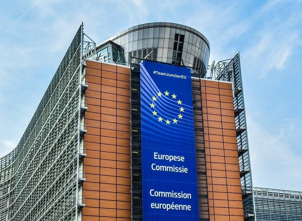 Portugal no top 5 dos países da UE com mais verbas de Bruxelas para investimento