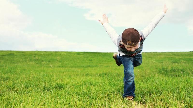 Criança portuguesa com doença grave tratada com transplante de cordão umbilical