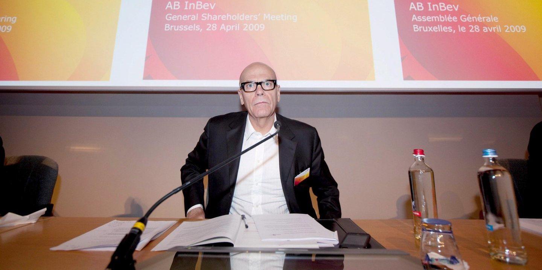 Família alemã quer doar 10 milhões de euros à caridade depois de descobrir passado nazi