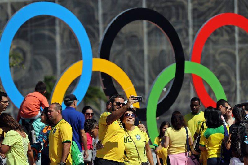 Comitiva lusa no Rio2016 aumenta para 37 atletas devido à exclusão da Rússia