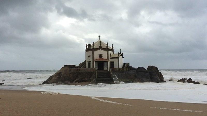 Estas são as melhores praias para um verão em Portugal, segundo site espanhol