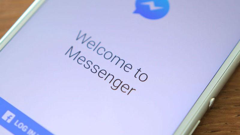 Atenção: Messenger vai deixar de funcionar no fim deste mês (para alguns telemóveis)