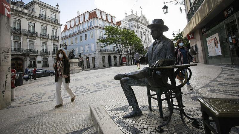 Turismo de Portugal tem dez milhões a fundo perdido para empresas que promovam o país
