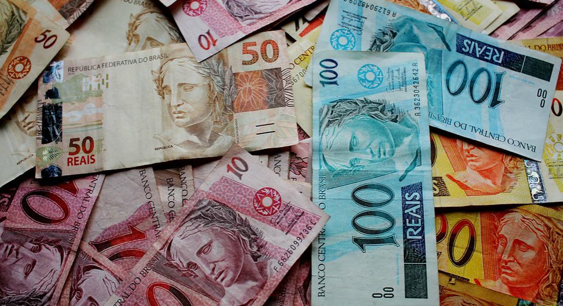 Acordo Mercosul-UE pode impactar economia brasileira em 79 mil milhões de dólares