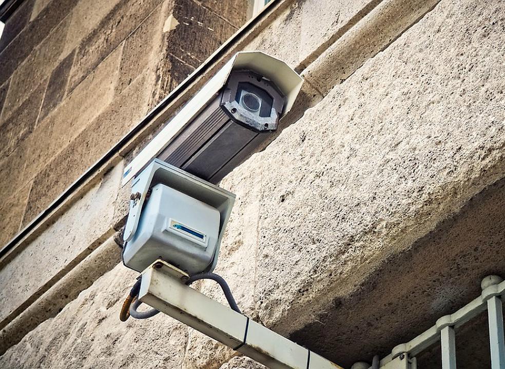 Saiba em que casos as empresas podem controlar trabalhadores com recolha de dados biométricos