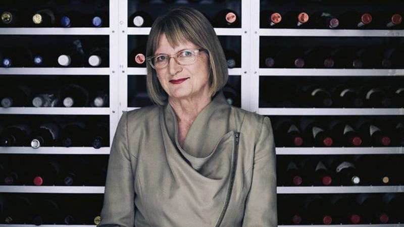 Especialista mundial de vinhos vai desvendar os dez néctares portugueses mais marcantes