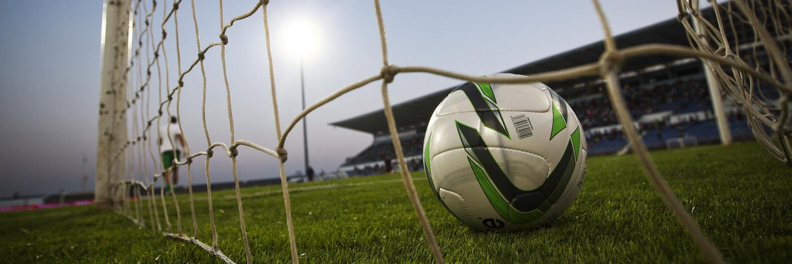 Governo analisa várias medidas para diminuir violência no futebol